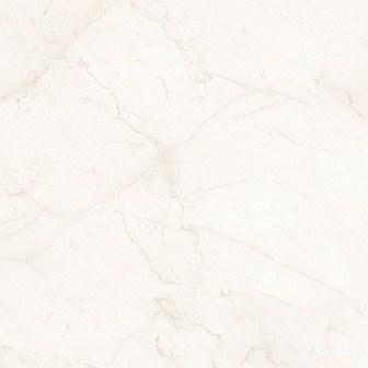 Плитка Geotiles UT. SARCA HUESO 45х45