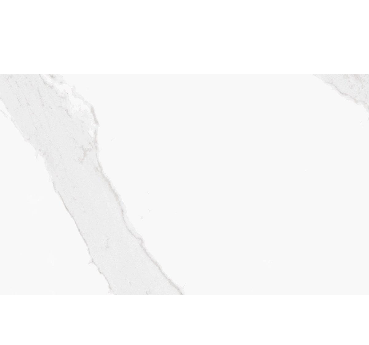 Плитка Geotiles UT. NEPTUNE BLANCO 33,3х55