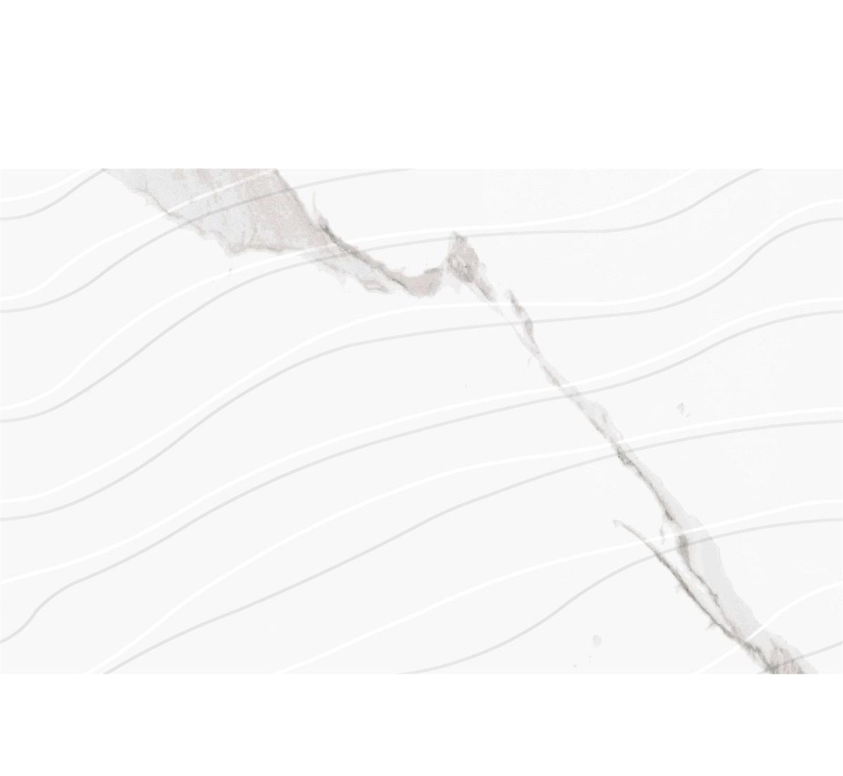 Плитка Geotiles UT. NEPTUNE BLANCO RLV 33,3х55