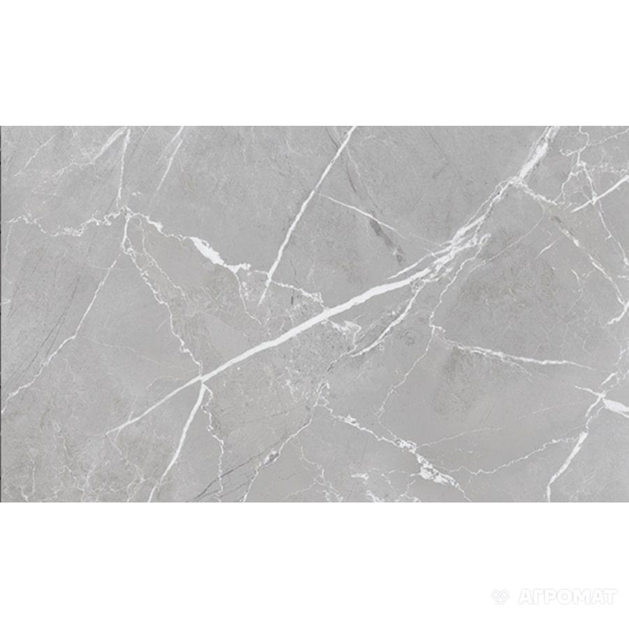 Плитка Geotiles UT. NAVIA GRIS 33,3х55
