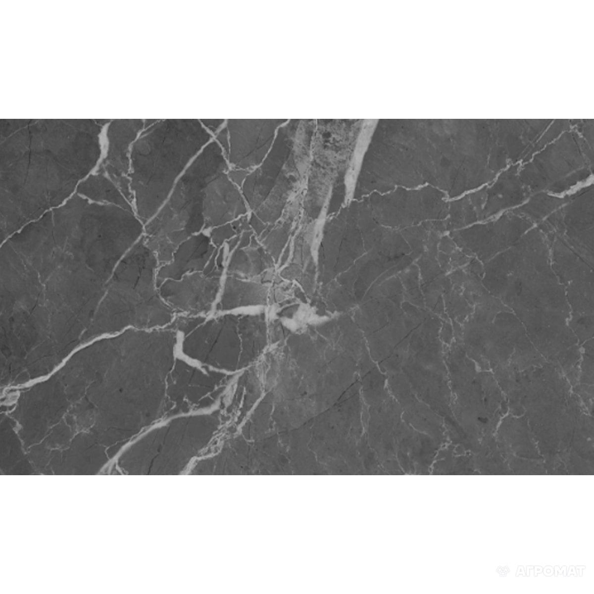 Плитка Geotiles UT. NAVIA MARENGO 33,3х55