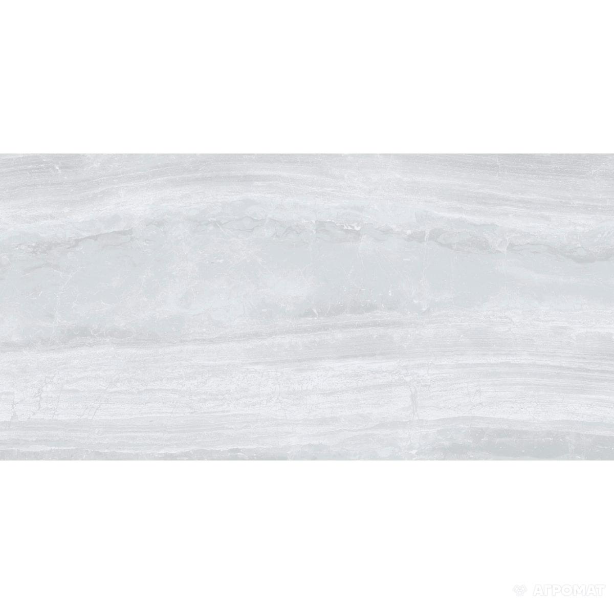 Плитка Geotiles EYRE PERLA POL RECT (FAM 004) 60х120