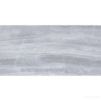 Плитка Geotiles EYRE GRIS POL RECT (FAM 004) 60х120