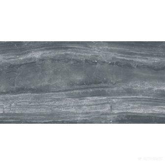 Плитка Geotiles EYRE MARENGO POL RECT (FAM 004) 60х120