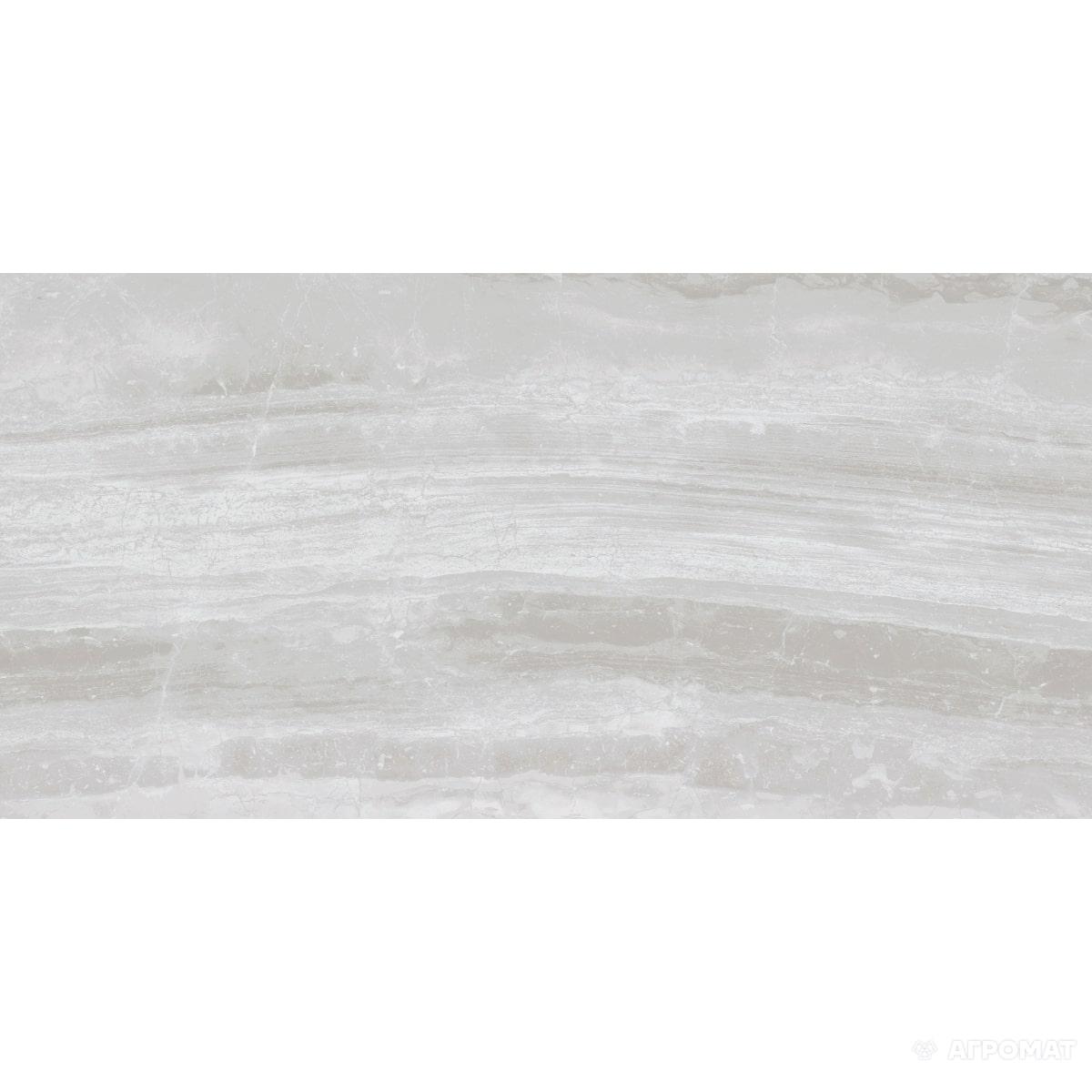 Плитка Geotiles EYRE MARFIL POL RECT (FAM 004) 60х120