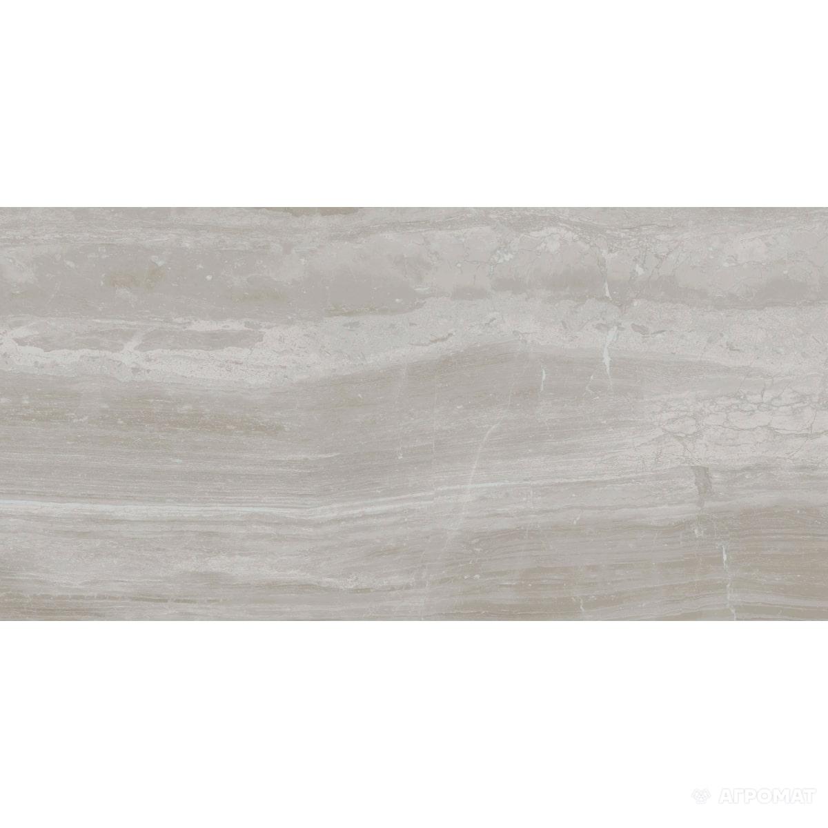 Плитка Geotiles EYRE TAUPE POL RECT (FAM 004) 60х120