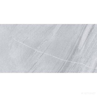 Плитка Geotiles CORUS PERLA POL RECT (FAM 004) 45х90