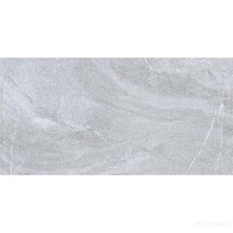 Плитка Geotiles CORUS GRIS POL RECT (FAM 004) 45х90