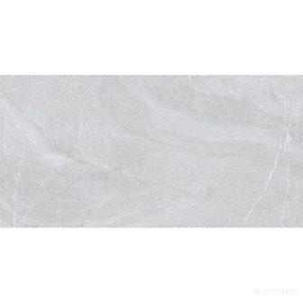 Плитка Geotiles CORUS CREMA POL RECT (FAM 004) 45х90