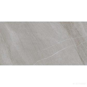 Плитка Geotiles CORUS NOCE POL RECT (FAM 004) 45х90