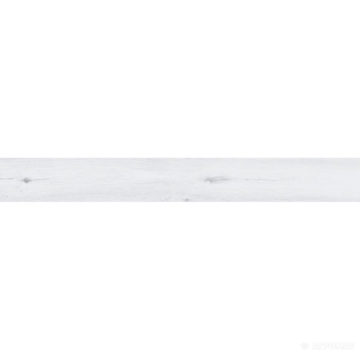 Плитка Geotiles LIGNUM BLANCO 20х120