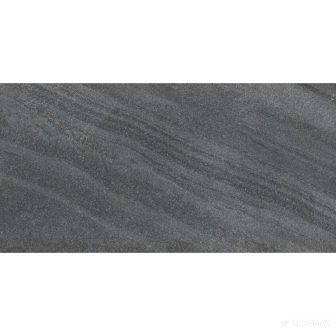 Плитка Geotiles CLARK MICA NAT RECT (FAM 017) 45х90
