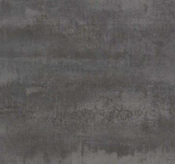 Плитка Geotiles FOSTER GRAFITO 45×45