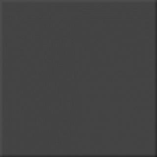 Плитка Geotiles MUGAT NEGRO 22,3х22,3