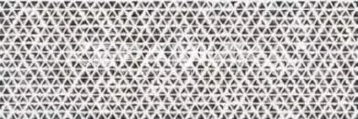 Плитка Geotiles QUORUM 40х120