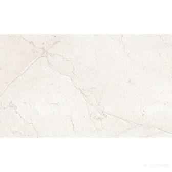 Плитка Geotiles MISTRAL HUESO 33,3х55