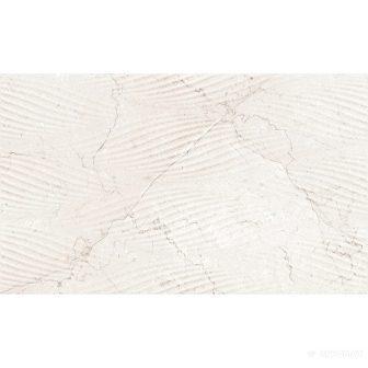 Плитка Geotiles MISTRAL HUESO  RLV 33,3х55