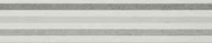 Плитка Geotiles UT. RLV. KENZO GRIS 25х70