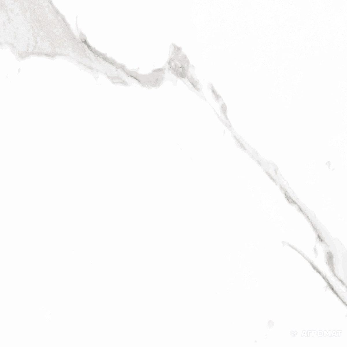 Плитка Geotiles CRASH BLANCO POL RECT 90х180