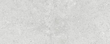 Плитка Geotiles KENT PERLA 30х90