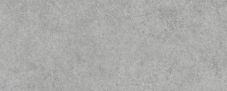 Плитка Geotiles KENT GRIS 30х90