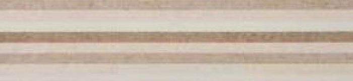Плитка Geotiles UT. RLV. KENZO NOCE 25х70