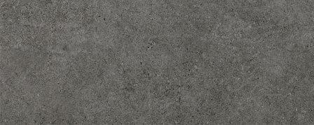 Плитка Geotiles KENT COFFEE 30х90