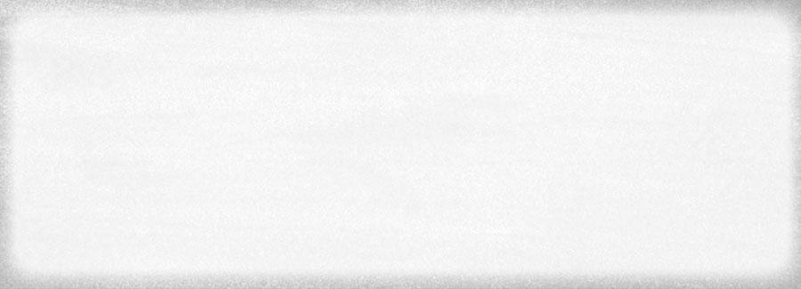 Плитка Geotiles UT. SIDERAL BLANCO 25х70