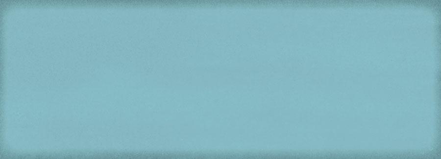 Плитка Geotiles UT. SIDERAL AQUAMARINE 25х70