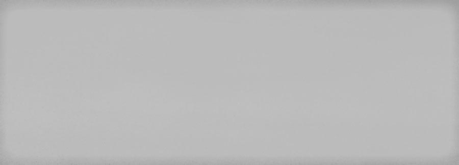 Плитка Geotiles UT. SIDERAL GRIS 25х70