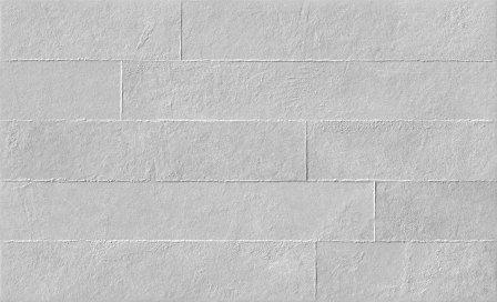 Плитка Geotiles UT. ADINE GRIS RLV 33,3х55,5