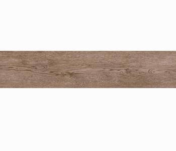 Плитка Geotiles NORDEN ROBLE 20х120