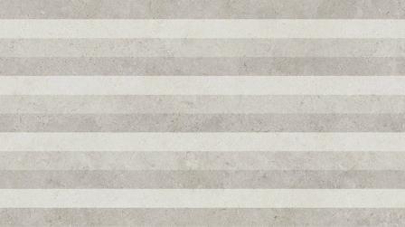 Плитка Geotiles UT. MARYLEBONE TAUPE 33,3х55