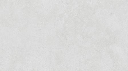 Плитка Geotiles UT. MARYLEBONE SILVER 33,3х55