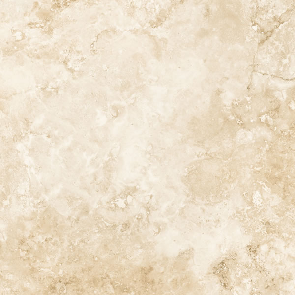 Плитка Geotiles TIVOLI MARFIL 45×45