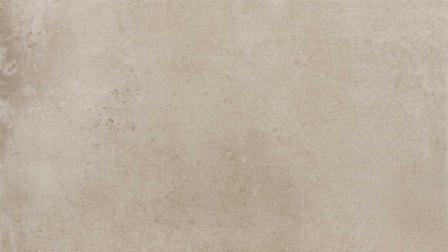 Плитка Geotiles UT. STUDIO NOCE 33,3х55