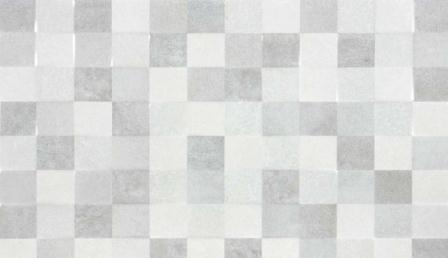 Плитка Geotiles UT. RLV. STUDIO GRIS 33,3х55