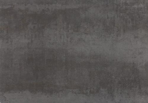 Плитка Geotiles FOSTER GRAFITO 31,6х45