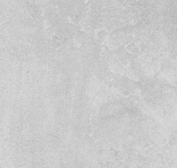 Плитка Geotiles UT. STUDIO GRIS 33,3х33,3