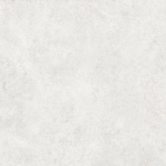 Плитка Geotiles COVER ACERO SEMIPUL RECT 60х60