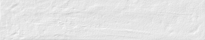 Плитка Geotiles NOLITA BLANCO 6х25