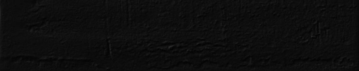 Плитка Geotiles NOLITA NEGRO 6х25