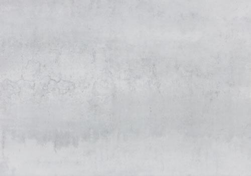 Плитка Geotiles FOSTER GRIS 31,6х45