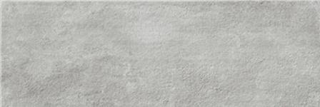 Плитка Geotiles DOMO GRIS RECT 30х90