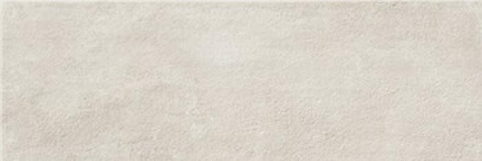 Плитка Geotiles DOMO NOCE RECT 30х90