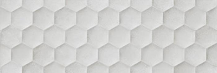 Плитка Geotiles DOMO RLV. PERLA RECT 30х90