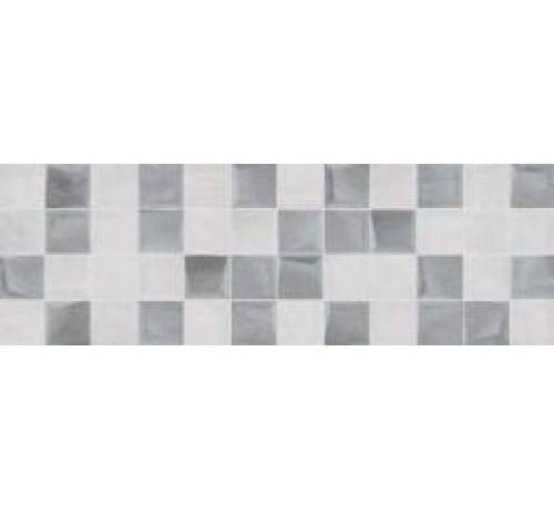 Плитка Geotiles INOX RLV. MIX RECT 30х90