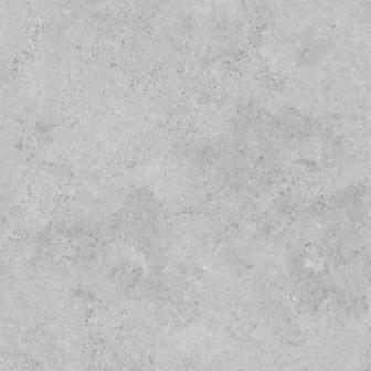 Плитка Geotiles UT. SENA GRIS RECT 60х60