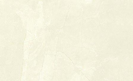 Плитка Geotiles CREMA MARFIL 31,6х45