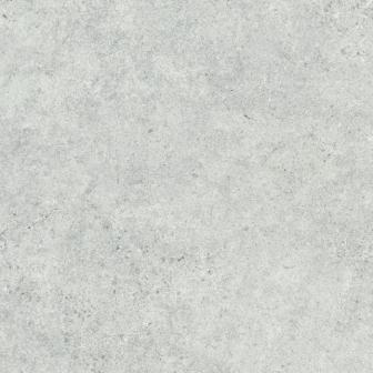 Плитка Geotiles UT. SENA TAUPE RECT 60х60
